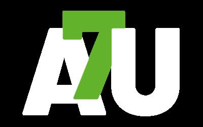 AU7-IT-WERBEAGENTUR-Logo-2