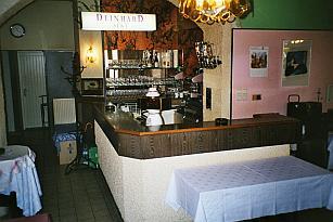 restaurant -zum-waldviertler-012
