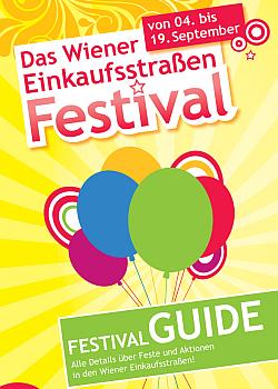 Guide-Einkaufsstrassenfestival-2015-a