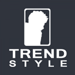 trend style friseure
