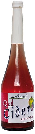 red_cider-1